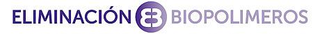 Biopolimeros-Logo